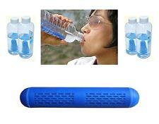 C PH 7.5~8.5 Alkaline Reduced Water stick Hydrogen Mineral Filter water purifier