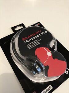 NEUF NEW casque sans fil micro bluetooth pour console ou autre PS3 playstation 3