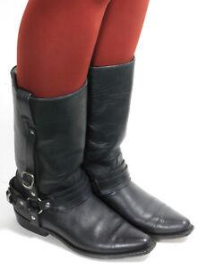 Westernstiefel Cowboystiefel Catalan Style Line Dance Texas Boots Camargo 38