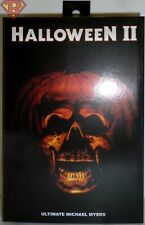 ULTIMATE MICHAEL MYERS Halloween 2 (1981 Movie) 7