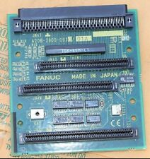 New, Old Stock FANUC A20B-2000-0630 SUB POWER MATE PC BOARD A20B2000063