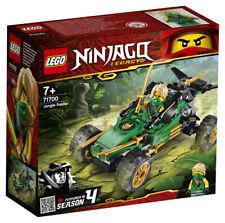 LEGO Baukästen & Sets Ninjago Lloyd