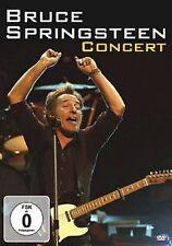Bruce Springsteen - Live in Toronto 1984 Concert  dvd  sealed