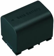 Jvckenwood Jvc Lithium-Ion Battery Bn-Vg121