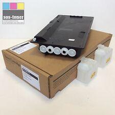 Toner Olivetti d-Copia 3002MF, kompatibel zu B1088. NEUWARE mit Chip.Kein Refill