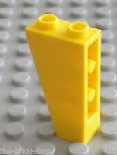 LEGO PIRATES yellow Slope brick ref 2449 / set 6276 8169 6285 10040 7153 65153..