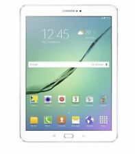 Galaxy Tab S2 Tablets & eBook-Reader mit USB Hardware-Anschluss