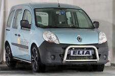 Frontbügel Renault Kangoo Modell 2011 - 2014, nicht für Be Pop oder Luxe