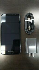 No Box - Moto G6 32GB + 3GB RAM, XT1925 (Deep Indigo)