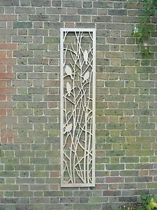 DECORATIVE TRELLIS
