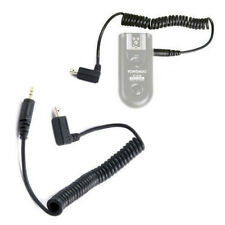 Yongnuo Flash Trigger RF-603 Shutter Release Cable N2 for Nikon D70S D80