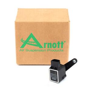 Suspension Ride Height Sensor-NEW Arnott RH-3500