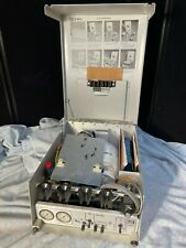 Adec Handpiece Lot 3413 Tri Pac Portable Dental Unit