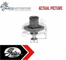NEW GATES COOLANT THERMOSTAT OE QUALITY REPLACEMENT - TH24989G1