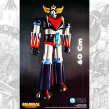 HL PRO Goldorak Version 2020 Figurine