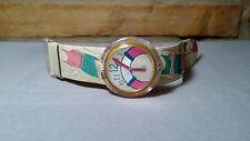 Rare 1992 Swatch Pop Watch