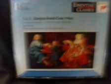 Bach-Harpsichord concertos-Igor Kipnis/London strings/Neville Marriner