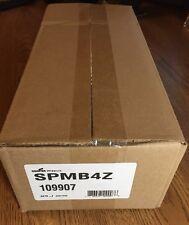Cooper Wheelock SPMB4Z Speaker Splitter Mounting Bracket. Fire Alarm.