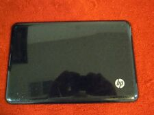 HP Mini 210-11 Lid - LCD Back Cover (Only) #213-76