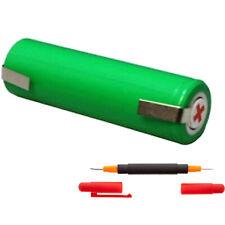 Razor Battery  For PHILIPS 5810XL,5811XL,5814XL,5818XL,HP2750,HQ6675,HQ6676