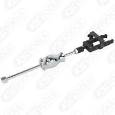 KS Tools VOLVO injektoren-auszieher con 0 ,9 kg pesos de choque 460.1090
