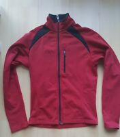 66 North Fleece Jacket Polartec Sweater Size M, Chest ~ 90 cm