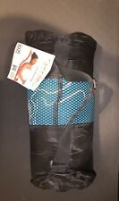 Spoonk Accupressure Mat (Dr Oz Show)