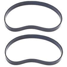 2 x Drive Belt for SWAN SU3010 Vacuum Cleaner Rubber Hoover Belts
