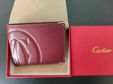 Cartier Wallet Red Cartier Tote Bag and Garbage Bag