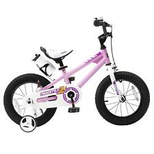 BMX Freestyle 16'' Kids Bicycle With Kickstand - RB16B6P