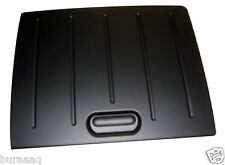 FORD FUSION 2002 - 2006 NEW CENTRE GLOVE BOX MIDDLE DASH STORAGE LID