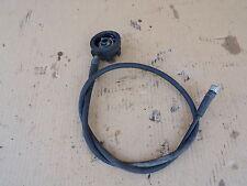 enrouleur de compteur entraineur avec cable mbk nitro aerox 50