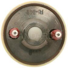 Standard Motor Products TJ7 New Fuel Injector