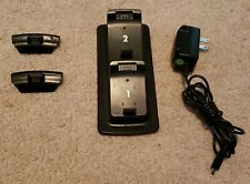 I-Con Controller Charger ASD117 Playstation 3 PS3