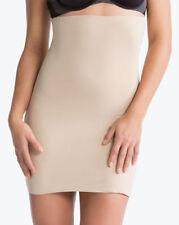 Women's Shapewear for sale | eBay
