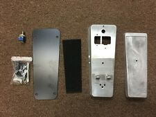 Enclosure - Wah Pedal Shell and Hardware