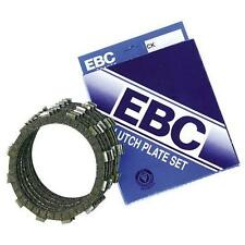 EBC CK2303 Redline Clutch Plates for Yamaha PW80 83-07