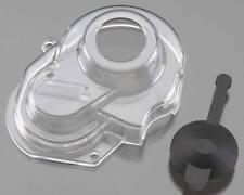 Pro-Line 6092-02 Transmission Gear Cover & Plug Replacement Kit 2WD Slash / S...