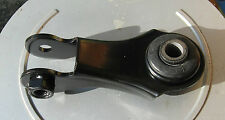 honda crx civic integra concerto rear drop link