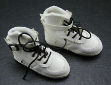 """HOMME Shoes Integrity Toys 12"""" Doll 7175"""