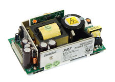 PRT PRO100 Open Frame 5V & 12V DC Switching Power Supply