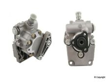 ZF Power Steering Pump fits 2003-2005 Land Rover Range Rover  MFG NUMBER CATALOG
