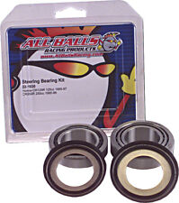 All Balls STEERING BEARING/SEAL KIT