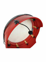 TAP ST-81 Flexible Gooseneck Mic System For Bodhran Drum