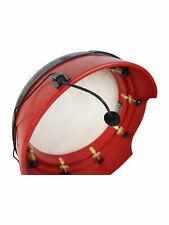TAP ST-81 Flexible Gooseneck Mic System For Bodhran Drum