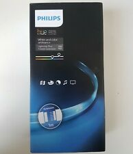 Philips Hue LightStrip Extension 1m Colour Ambience Light Strip New & Unused