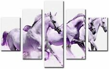 Artist Canvas Animals Art Prints