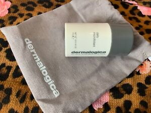 Dermalogica Daily Microfoliant 13g Travel Size new freepost