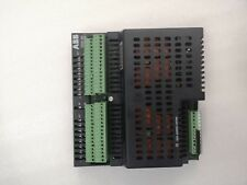 ABB DSQC332 3HAB9669-1 Digital I/O Unit Relay
