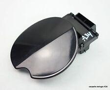 Peugeot 307 CC (3B) Tankdeckel Tankklappe Klappe EXL schwarz obsidien 9643084577